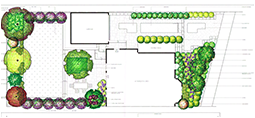 Residential Property Design