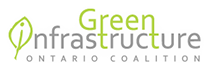 Green Infrastructure Logo