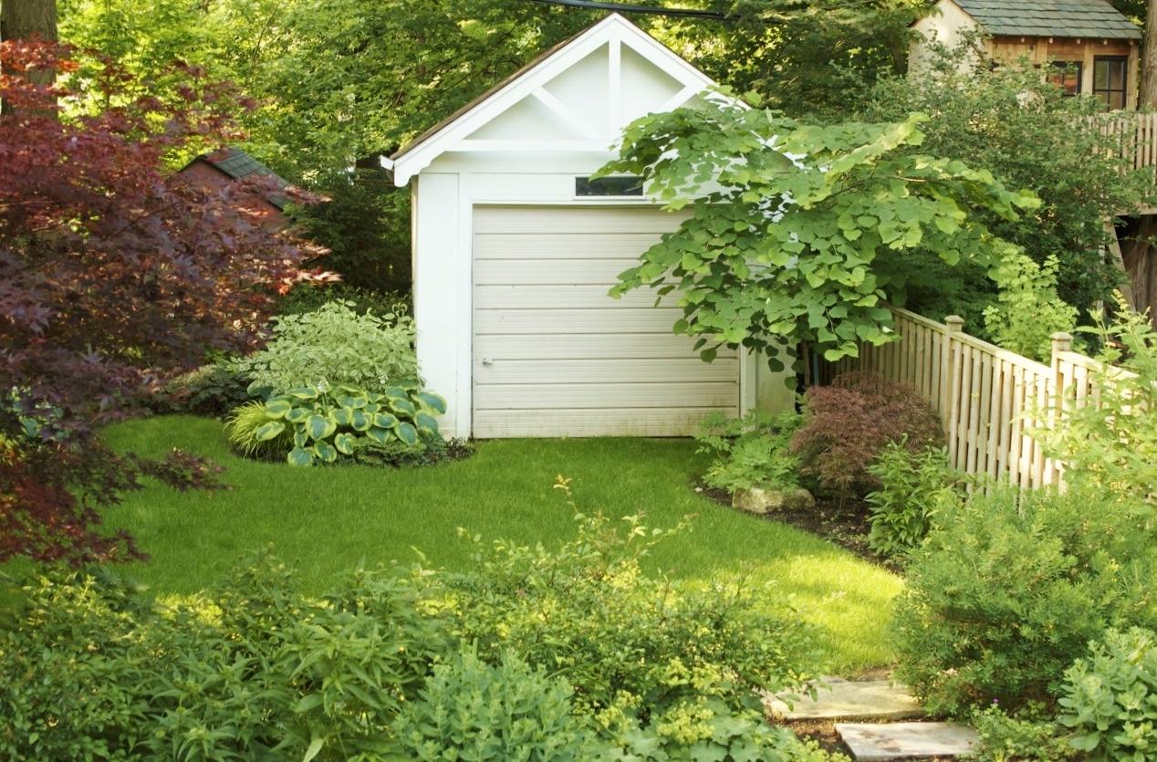 27 glengrove back shed