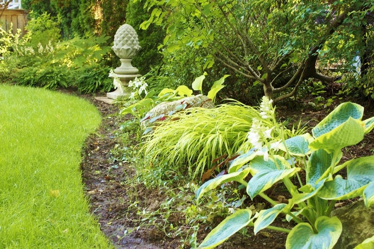 27 glengrove garden bed