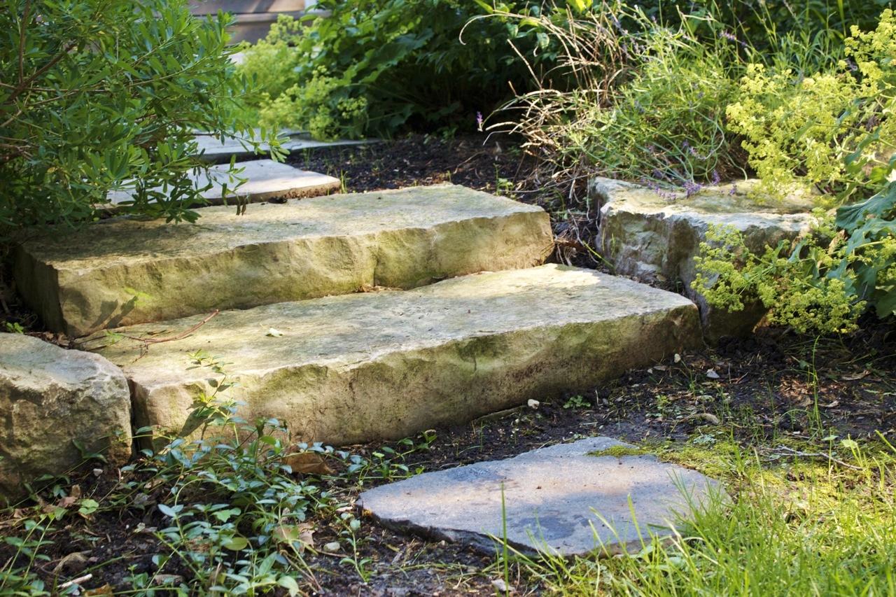 27 glengrove step4