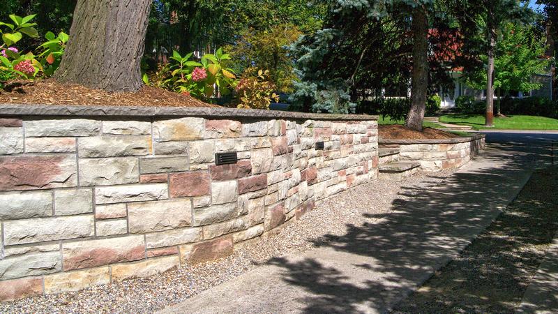 202 riverside stone