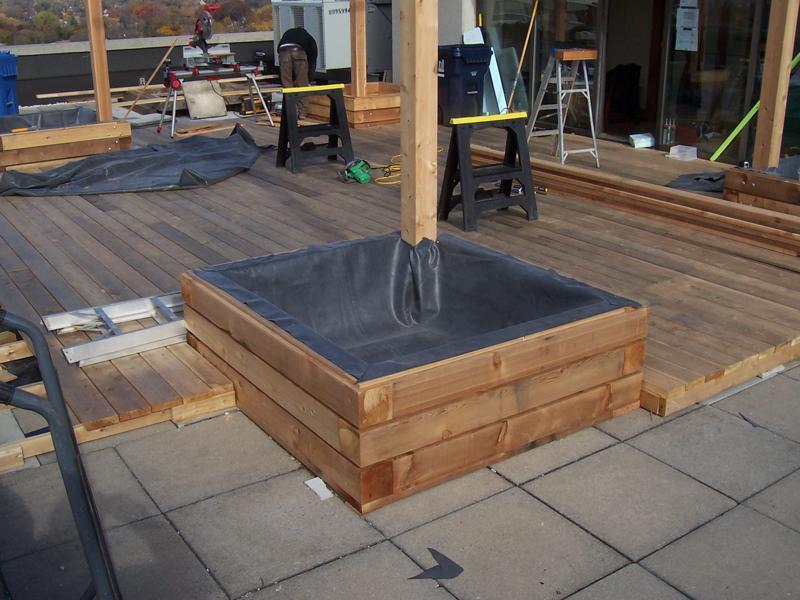 Roof top deck (2)