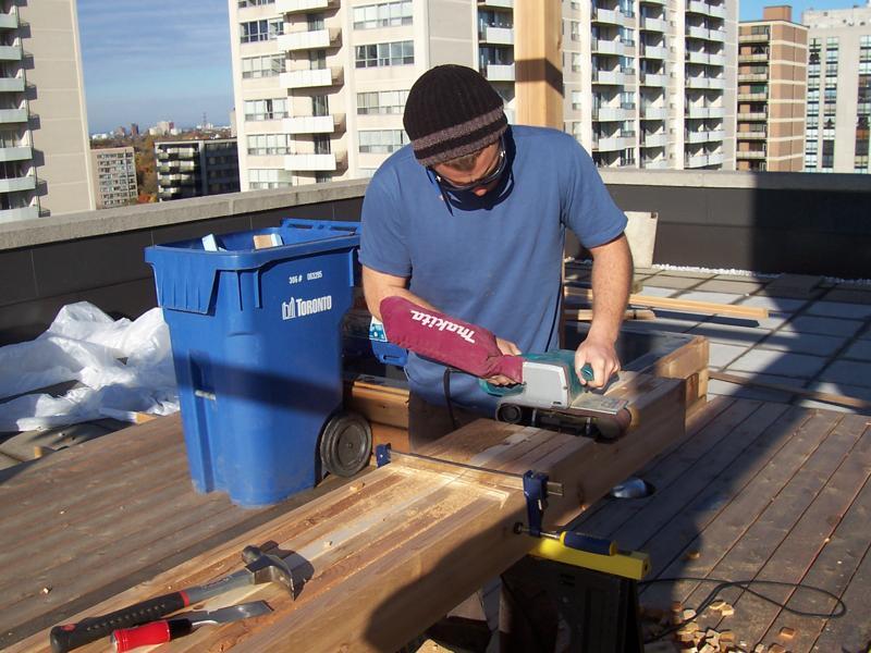 Roof top deck (4)