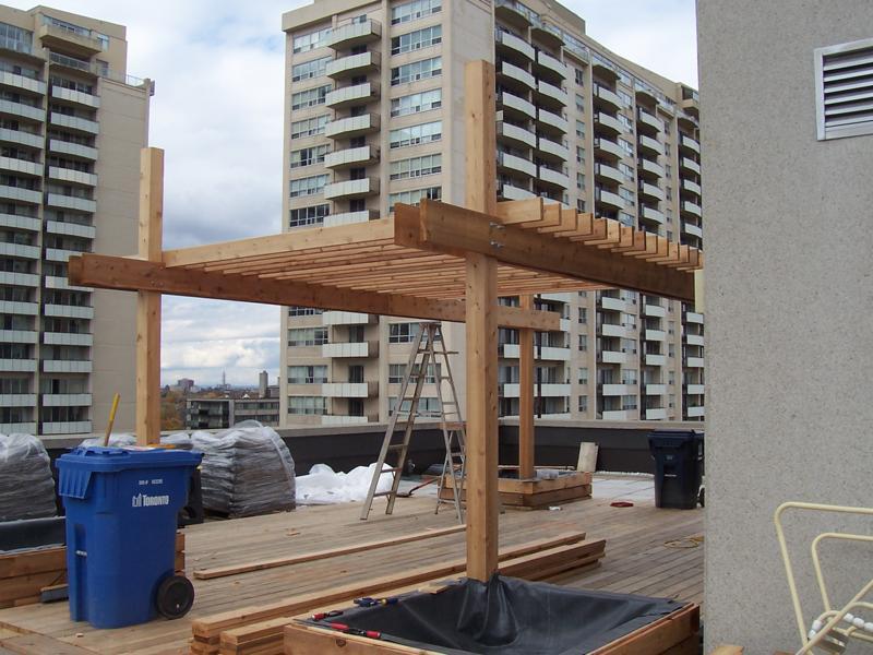 Roof top deck (5)