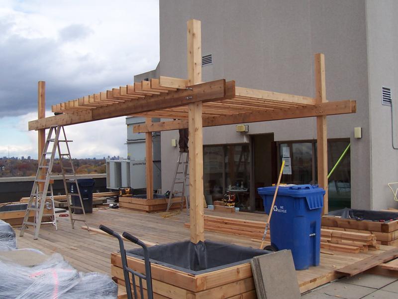 Roof top deck (7)