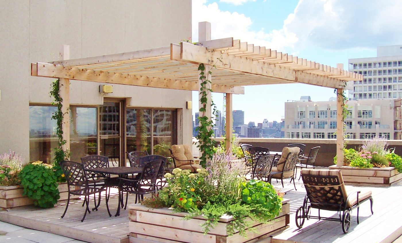 rooftop 003