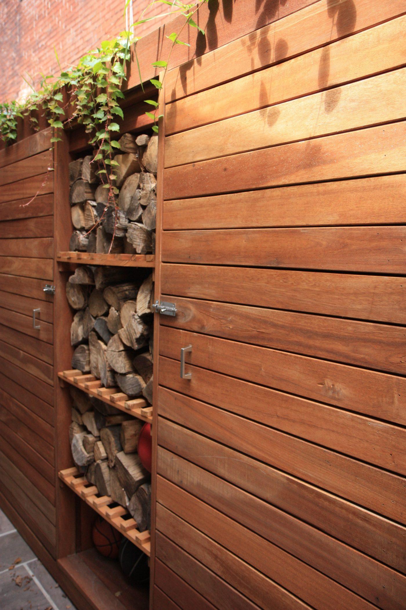 wood working 527 Brunswick