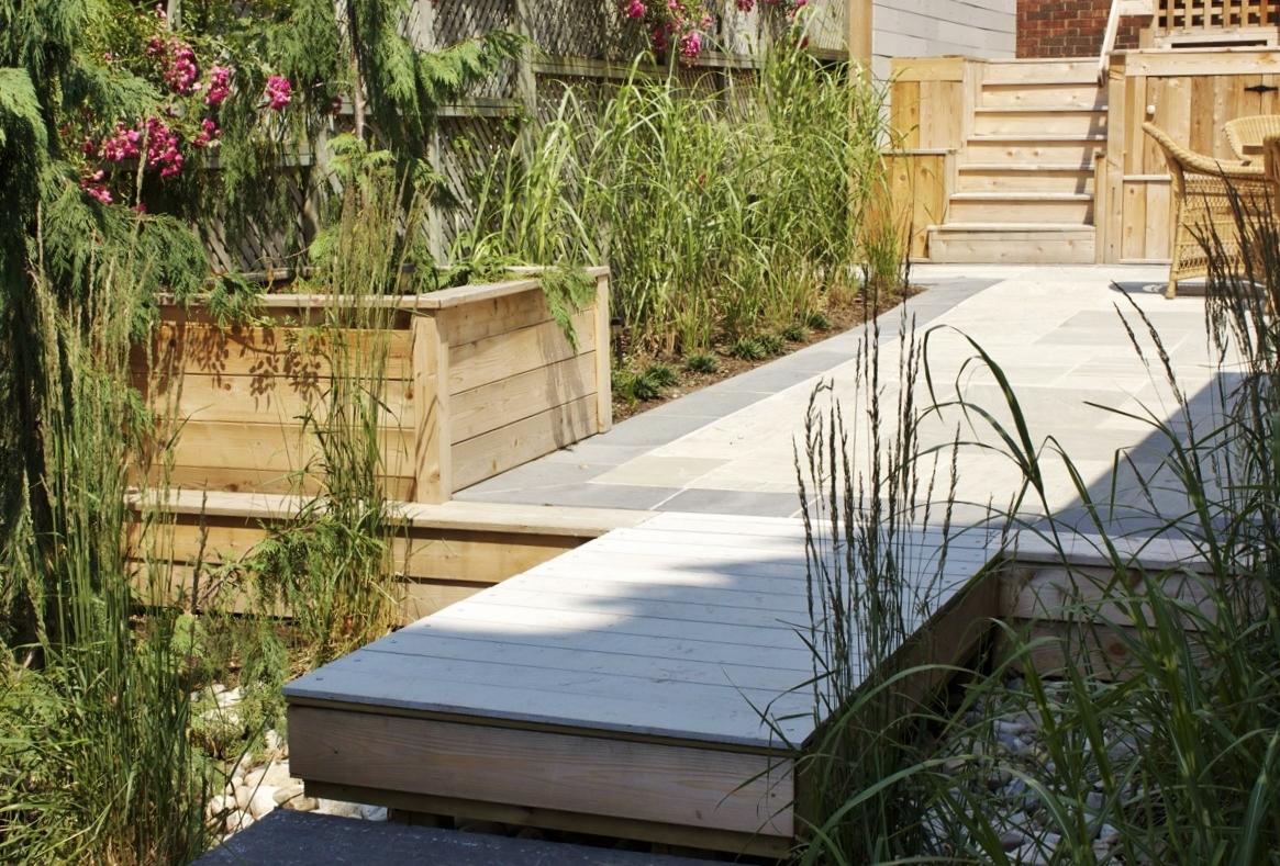 11 lambert deck view
