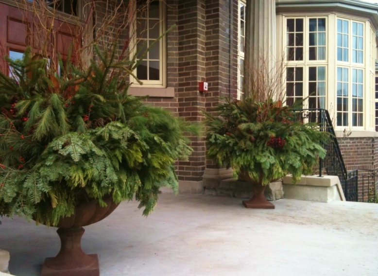 2Winterurns