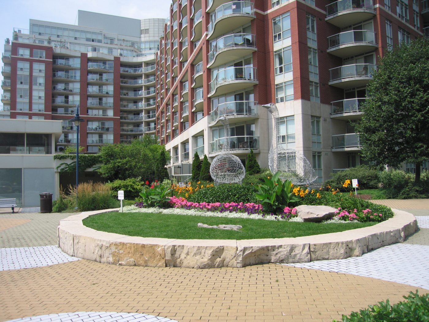 Brookfield 500 Queen's Quay_003