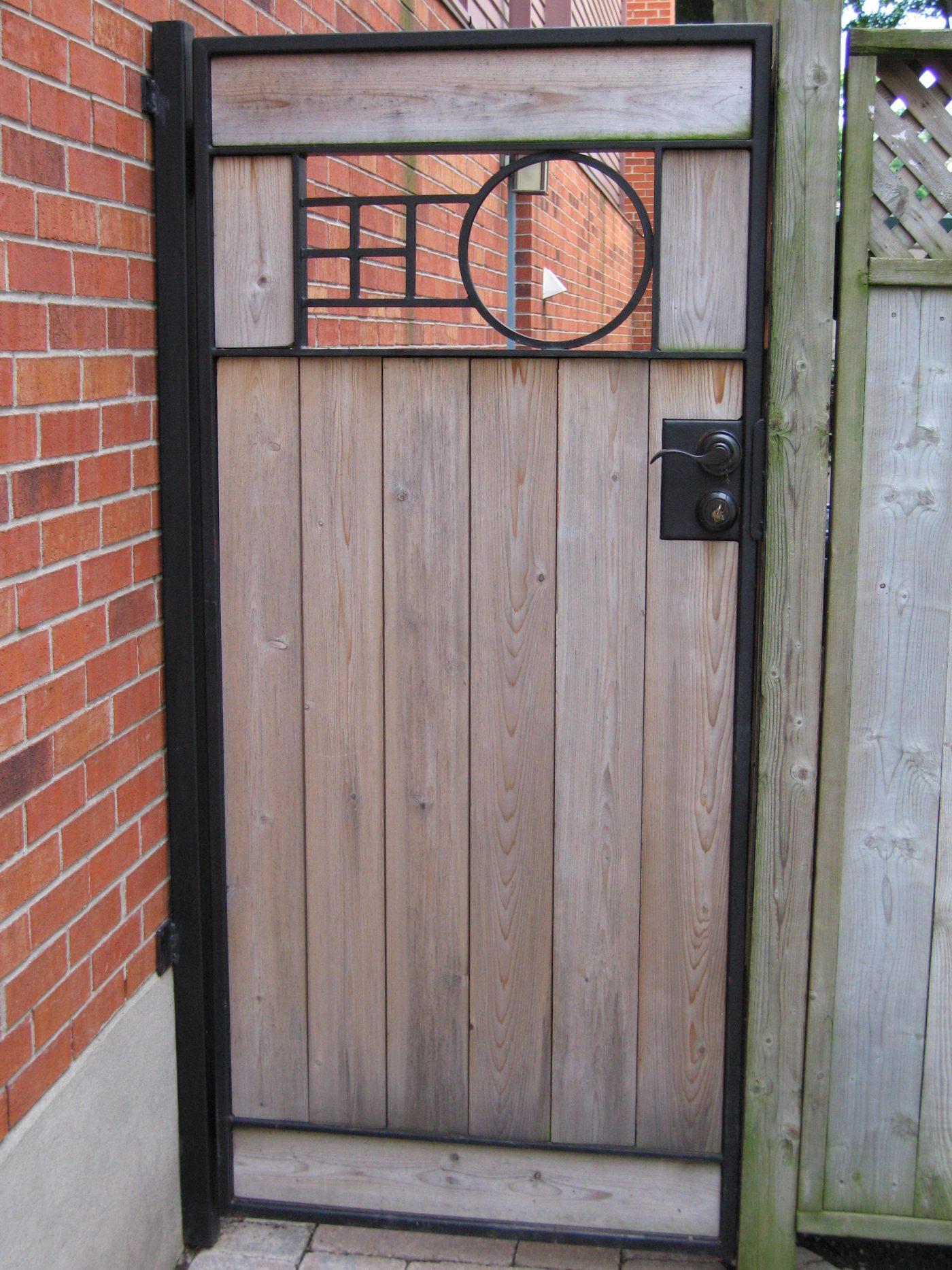 Nightingale gate- 503 Ballioil_002